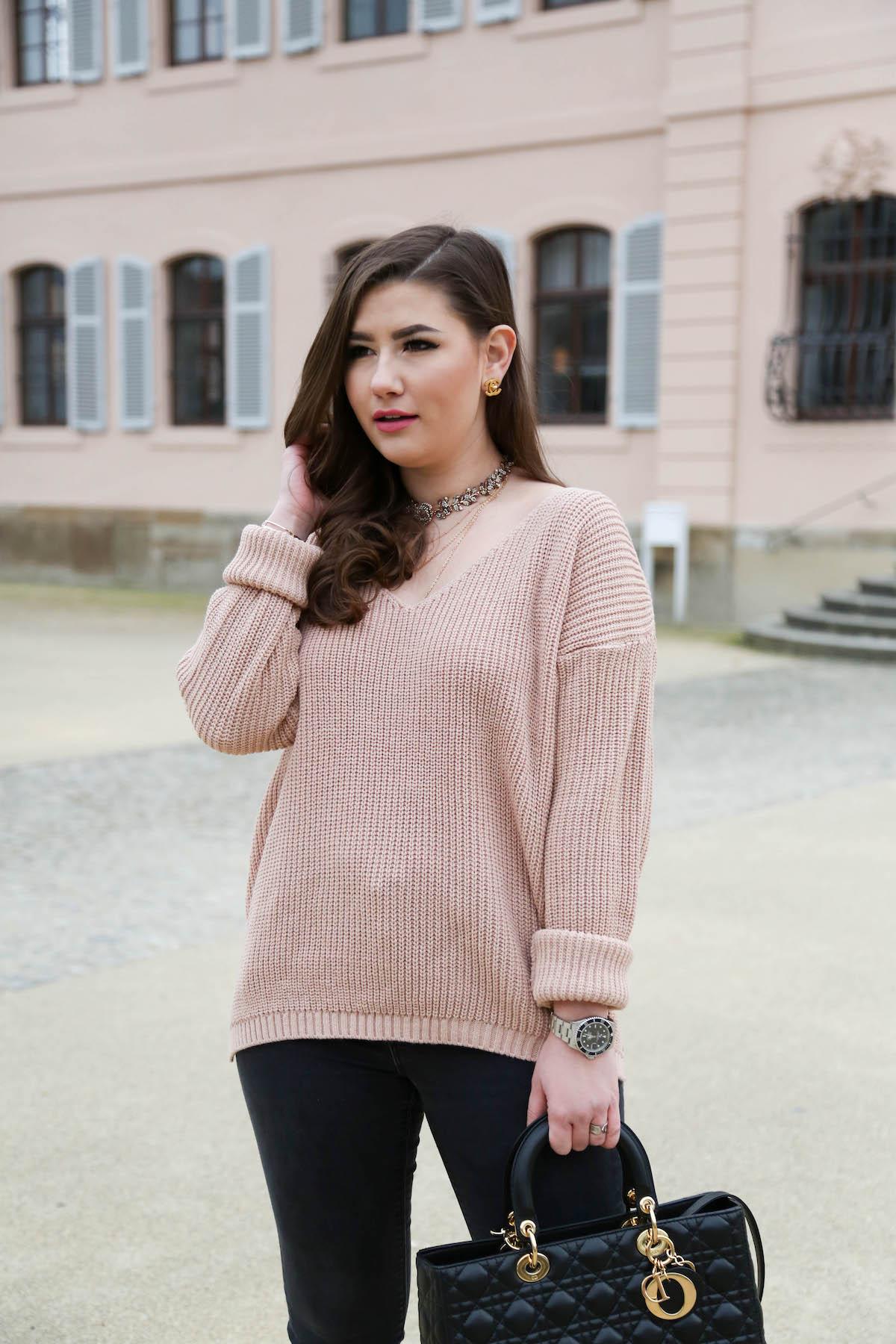 sara-bow-fashion-blogger-stuttgart-outfit-mit-ladybag-dior