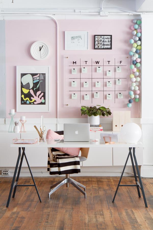 Tipps erfolgreich Bloggen
