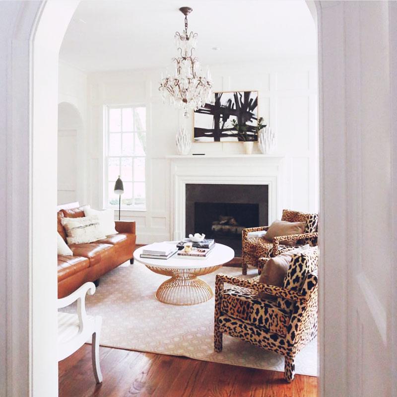 5 tipps f r jeden umzug sara bow. Black Bedroom Furniture Sets. Home Design Ideas