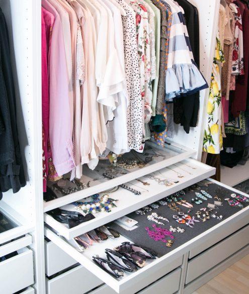 fashion beauty lifestyle travel blog aus stuttgart deutschland sara bow. Black Bedroom Furniture Sets. Home Design Ideas