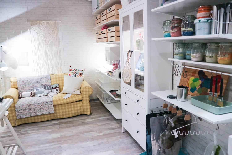Neuheiten Bei IKEA Angebote