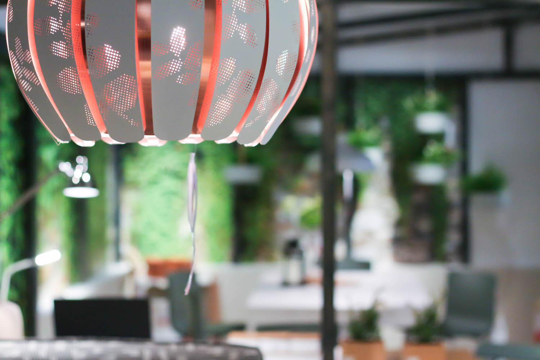 Featured Post Entdecke jetzt alle Neuheiten und Angebote bei IKEA