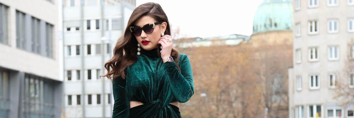 Glamour Shopping Week 2017: Die besten Sales und Schnäppchen