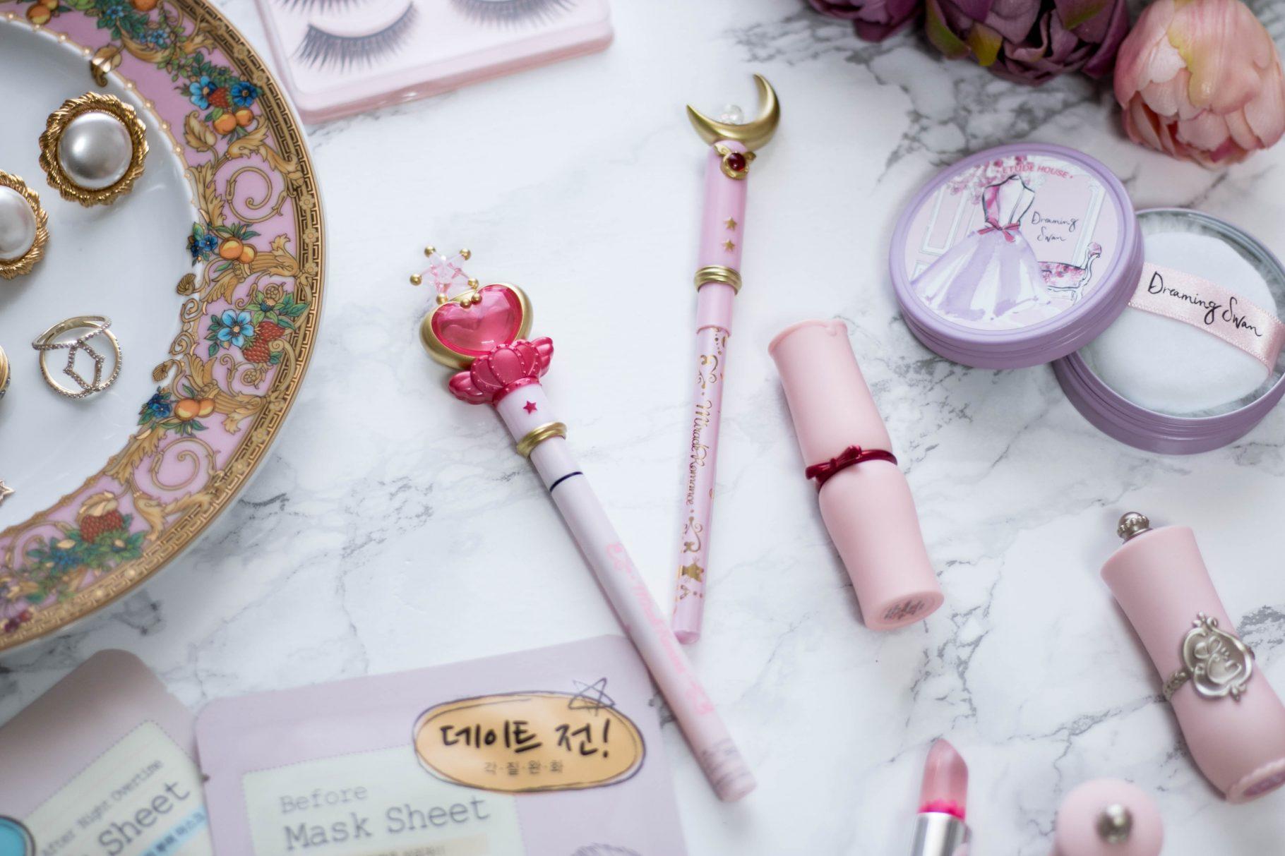 10 Asiatische Beauty Marken, die man kennen sollte