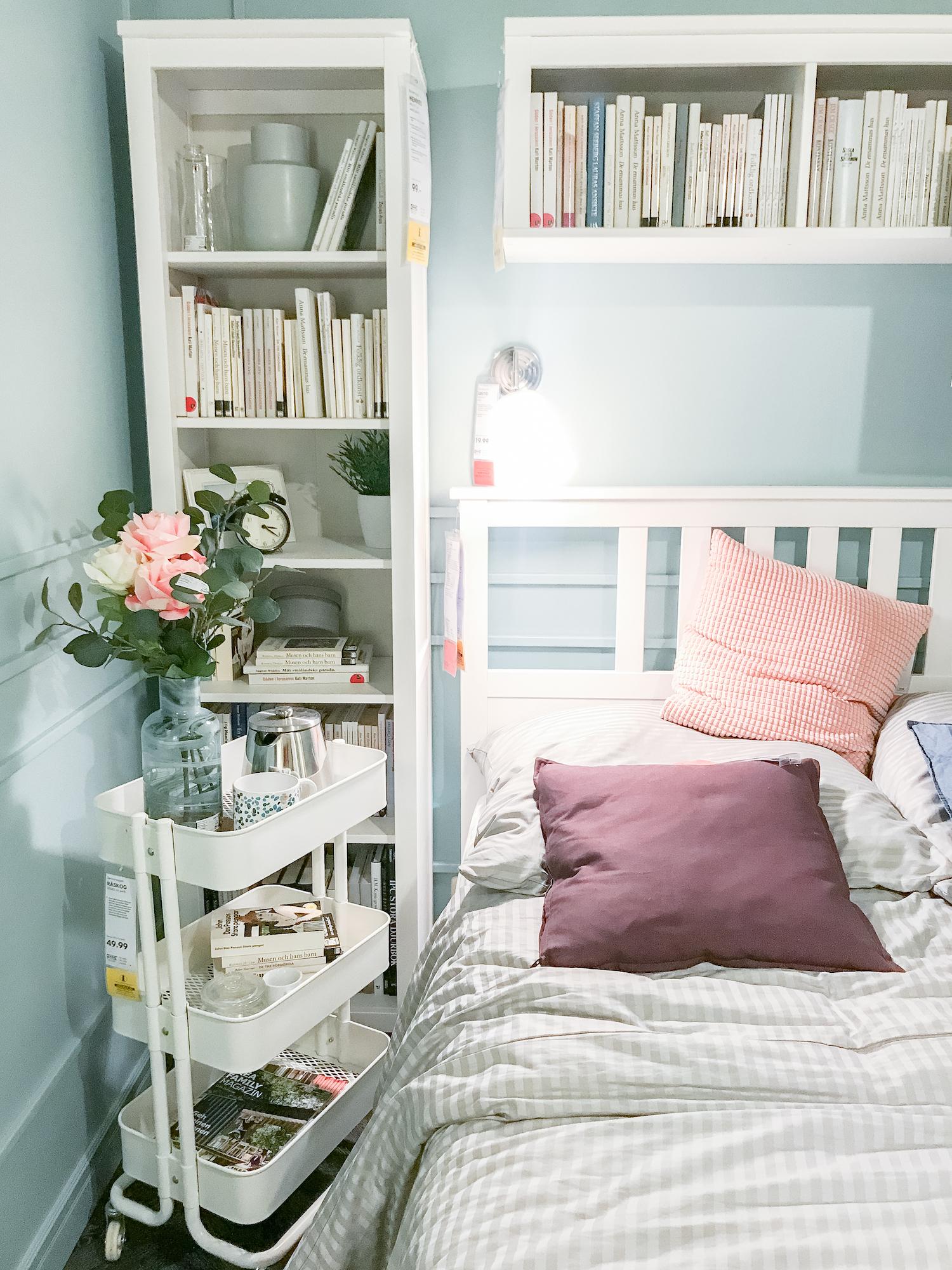 IKEA Ludwigsburg | Neuheiten & Inspirationen